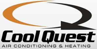 Cool Quest, LLC Logo